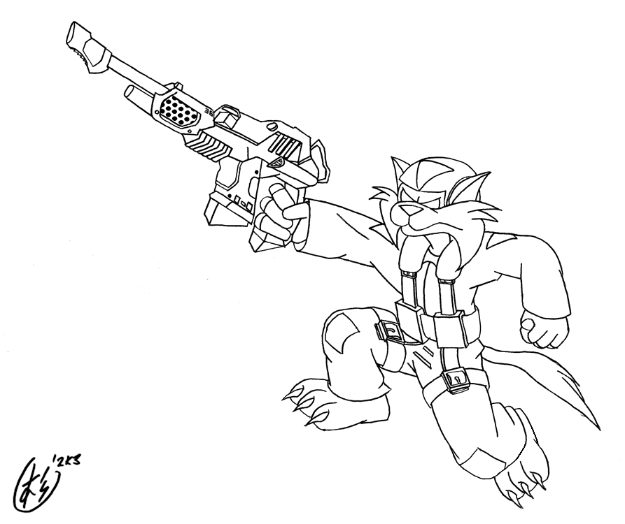 Swat team coloring pages for Swat team coloring pages